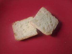 Cut Loaves