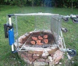 grillin-outside-the-box