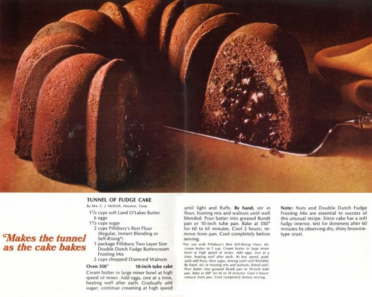 tunnel-of-fudge-magazine-spread-large