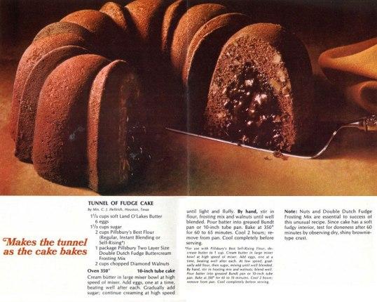 tunnel-of-fudge-magazine-spread-large