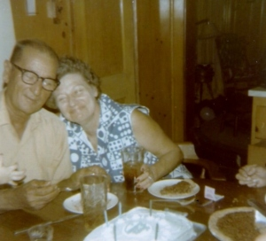 Mema and Pappy Anniversary - Copy
