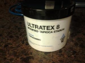 Utratex