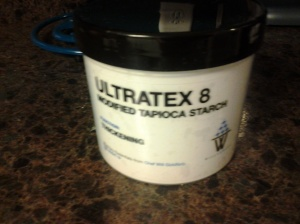 Utratex